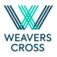 weaverscross.co.uk