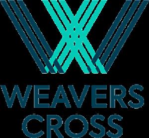 Weavers Cross