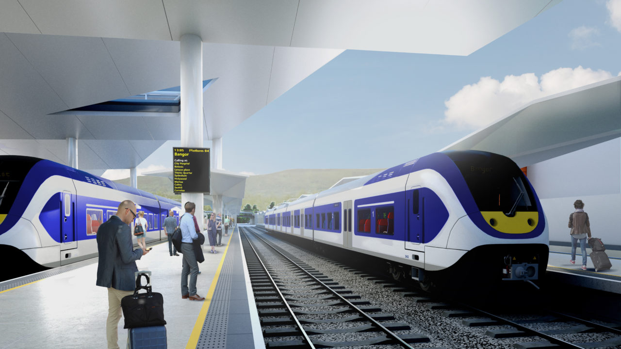 1527 BelfastTransportHub View08 Platforms Updated R02